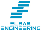 Elbar Engineering